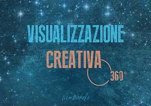 Visualizzazione Creativa 360